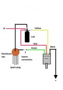 [cml_media_alt id='1072']Schema-Electronic-spark[/cml_media_alt]